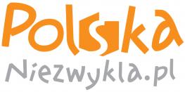 logo_polskaniezwykla