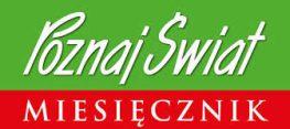 logo_poznajswiat
