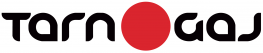 logo_tarnogaj