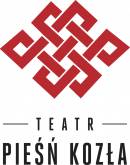 logo_teatr_piesnkozla
