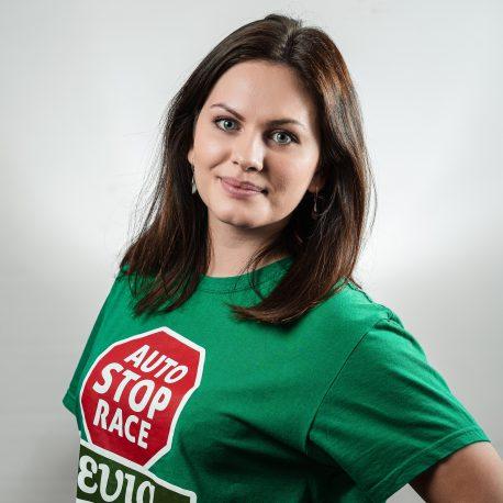 Katarzyna Szulenin