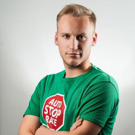 Michał Trzpis