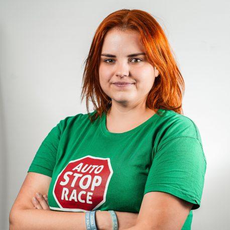 Natalia Drużga